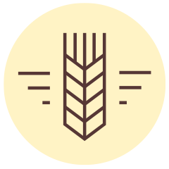 Cultivate Wheat