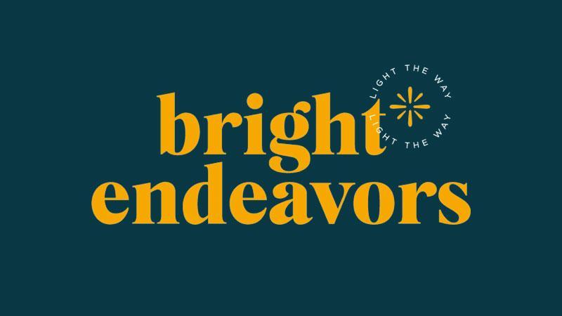 Bright Endeavors