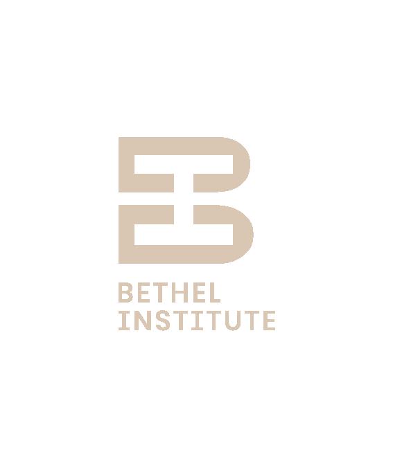 Bethel Institute