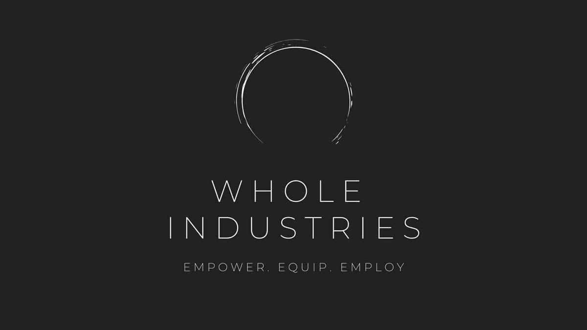 Whole Industries