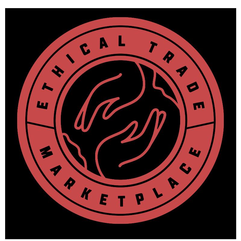 Ethical Trade Marketplace
