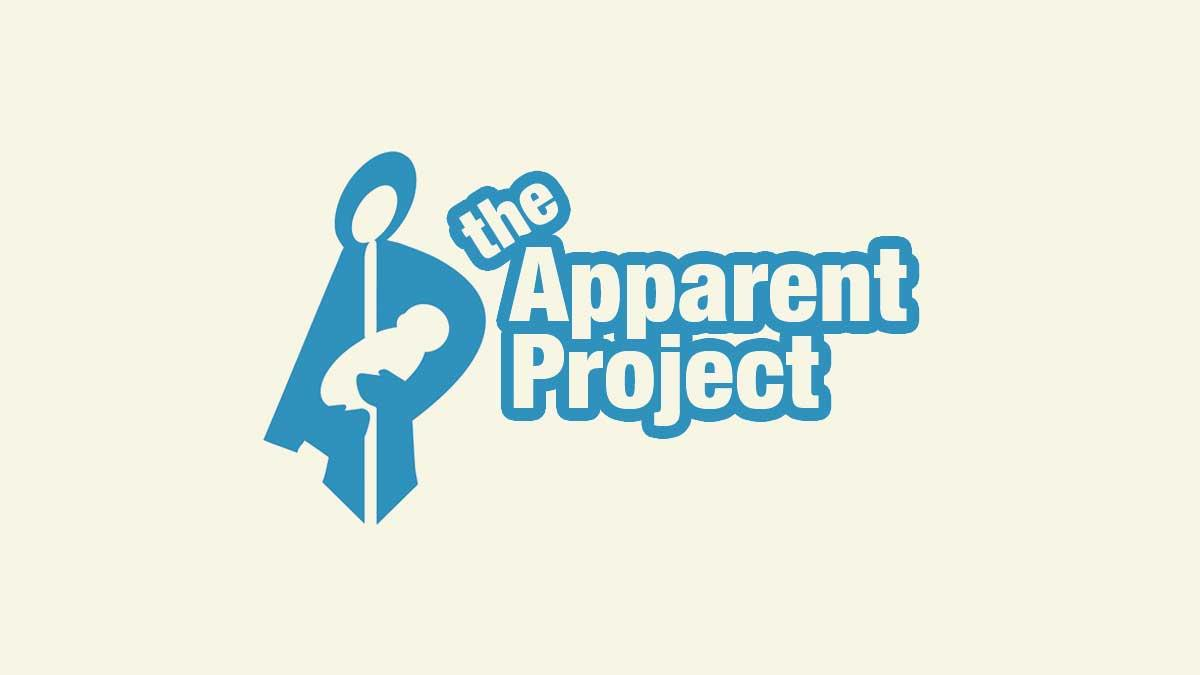 The Apparent Project