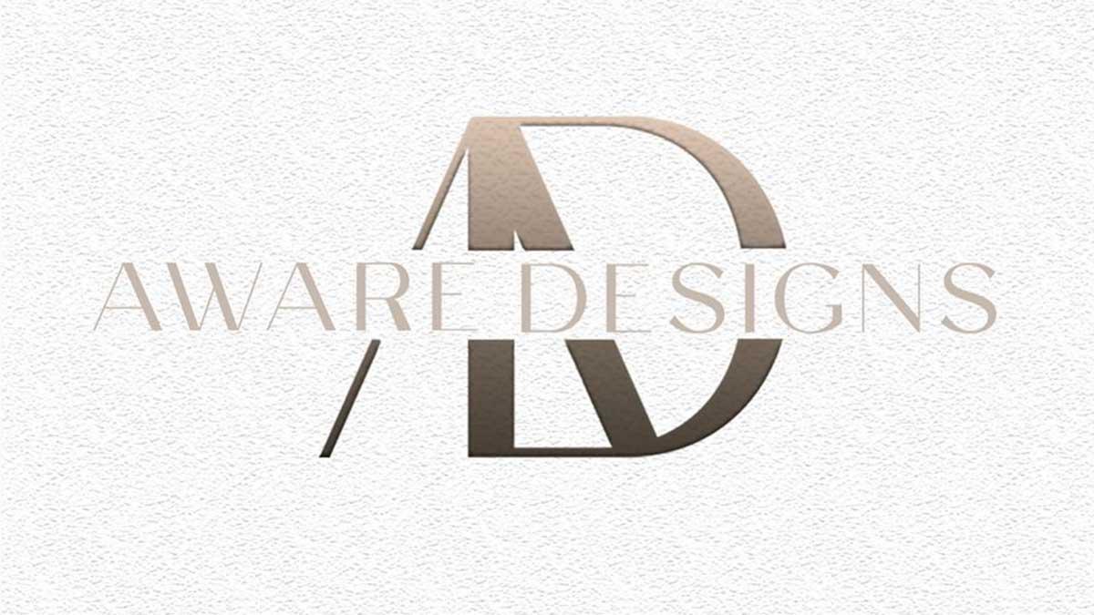 Aware Designs