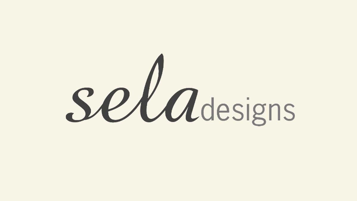 Sela Designs